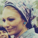turban-femme