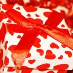 cadeau-bracelet
