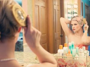 conseils-maquillage