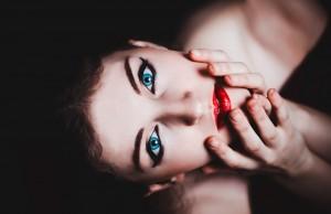 entretien-maquillage