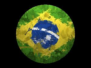 brazil-1763627_1280