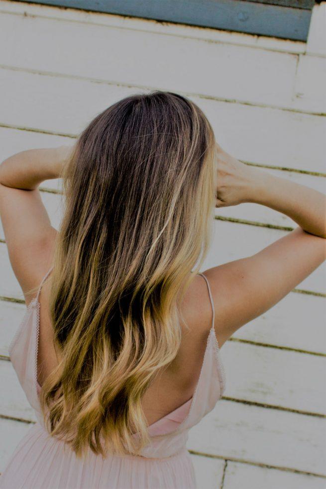 complement alimentaire cheveux
