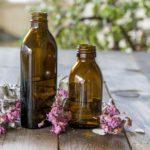produits cosmétiques ecologique naturel