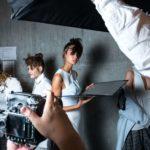 casting de mannequin